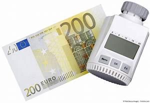 Gebäudeversicherung Bei Hausverkauf : expertentipps ~ Michelbontemps.com Haus und Dekorationen