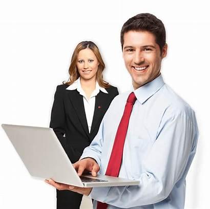 Job Transparent Consultancy Lucknow Placement Google Corporate
