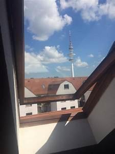 Wg Gesucht De Hamburg : helles wg zimmer auf st pauli karolinenviertel m bliert befristet wg zimmer in hamburg st ~ Watch28wear.com Haus und Dekorationen