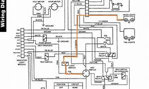 Rover 416 Wiring Diagram