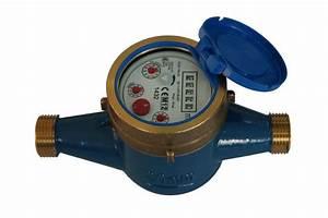 Buy Water Flow Meters Online At Industrybuying Com