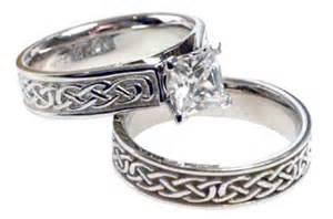 celtic wedding ring sets celtic wedding ring setswedwebtalks wedwebtalks