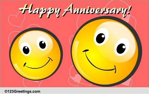 happy anniversary gift  gifts ecards greeting cards
