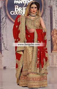 Body Length Measurement Chart Pakistani Bridal Lengha Katy Texas Tx Us Designer Mehdi
