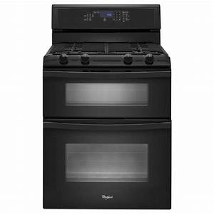 Electrolux Double Oven Wiring Diagram General Electric Double Oven Wiring Diagram Wiring Diagram