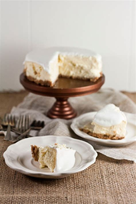 miettes miniature cheesecake food cheesecake recipes