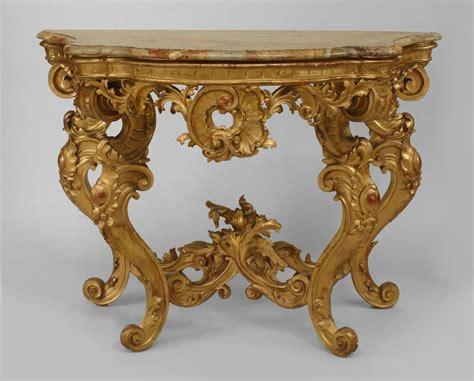 Vixi Design Furniture