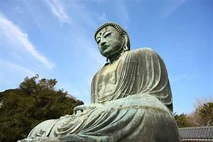 Statue De Bouddha : nouvelles archives kif kif import meubles en bois et d corations exotiques ~ Teatrodelosmanantiales.com Idées de Décoration