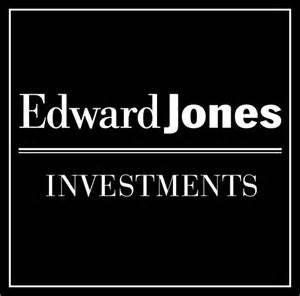 Edward jones Free vector in Encapsulated PostScript eps ...