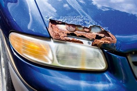 rust rusty cars rusting autocar auto tips protect past thing think fe updated march am