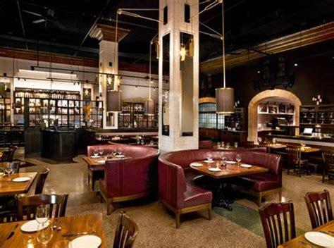 Modern Restaurant And Lounge, New Rochelle  Restaurant