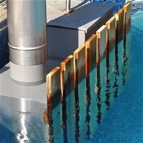 chauffage piscine au bois chauffage pour bains nordiques storvatt