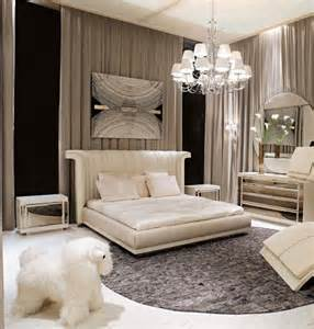 Modern Curtains For Living Room Uk examples of modern bedroom decoration ideas with images