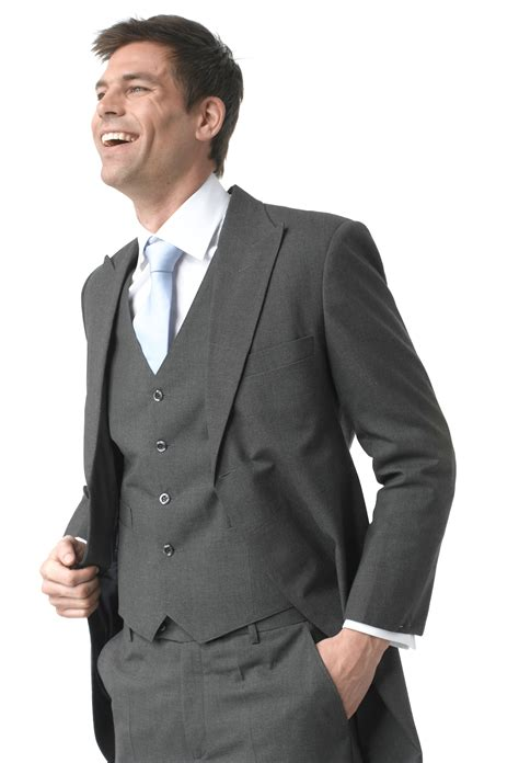wedding suit for wedding suits 2012 formal 2012 collection