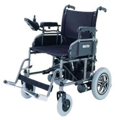 merits p101 folding power chair electric wheelchair 18