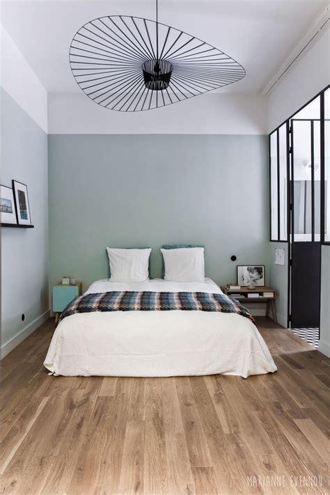 couleur chambre parentale mcd envie d 39 une chambre pastel design et nature