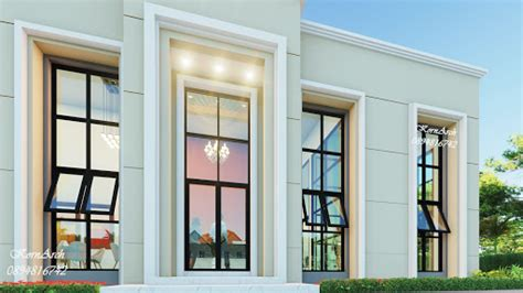 รับออกแบบบ้านโมเดิร์น ออกแบบโรงงานสำนักงาน และอาคารทุกประเภท โดยสถาปนิกมืออาชีพ: แบบออฟฟิศชั้น ...
