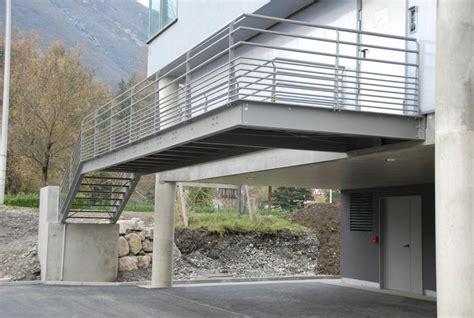 architecte d interieur grenoble 10 escaliers m233talliques covermetal partenaire sky frame