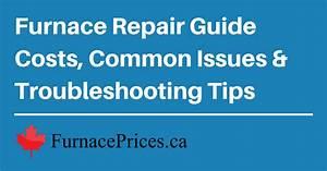 2019 Emergency Furnace Repair Guide