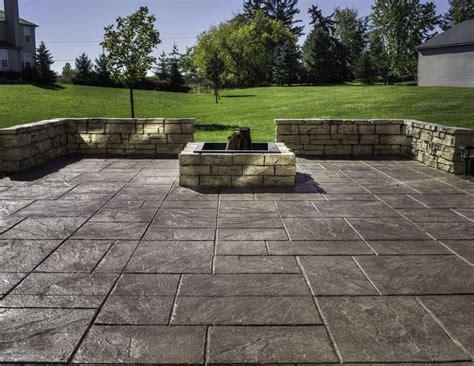 piastrelle per terrazze esterne piastrelle per terrazze le piastrelle scegliere le