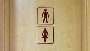 Was Ist Eine Toilette : meinung bitte macht eine toilette f r alle und dann ist bitte sch n frieden welt ~ Whattoseeinmadrid.com Haus und Dekorationen