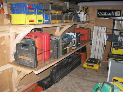 v nose trailer plans flexible trailer storage tools of the trade tool boxes