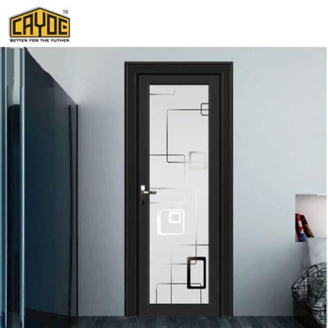 Bathroom Door Designs by Bathroom Door Design Aluminium Home Sweet Home Modern