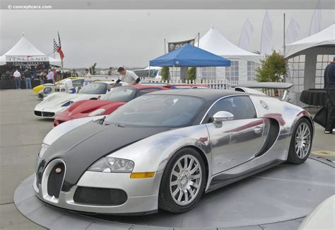 Buggati Veyron Pur Sang by Bugatti Veyron Pur Sang Luxury Car For 3 Million