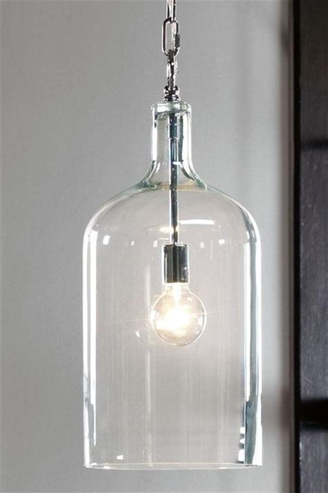Home Decorators Collection Lighting by 1 Light Pendant Transitional Pendant Lighting
