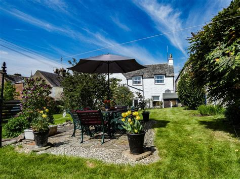 cottage direct honeybrook crieff cottage owners direct 4u