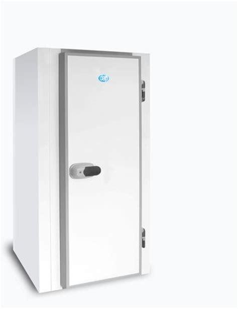 panneau isolant chambre froide chambre froide sur mesure