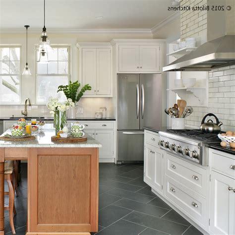 cuisine gris mat cuisine cuisine bois gris moderne avec bleu couleur