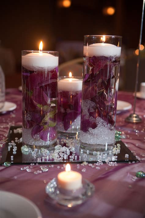 inexpensive decorations wedding decorations cheap 187 wedding decoration ideas gallery