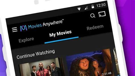 Poweramp music player adalah aplikasi pemutar musik terbaik yang banyak di unduh di play store. 10 aplikasi pemutar musik terbaik untuk Android! (Diperbarui 2019) »