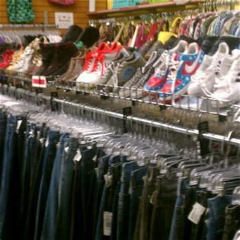 plato s closet thrift stores 10515 n mopac expwy