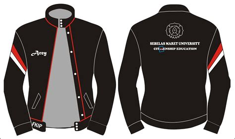 jaket formal jaket kerja desain jaket hoodie newhairstylesformen2014