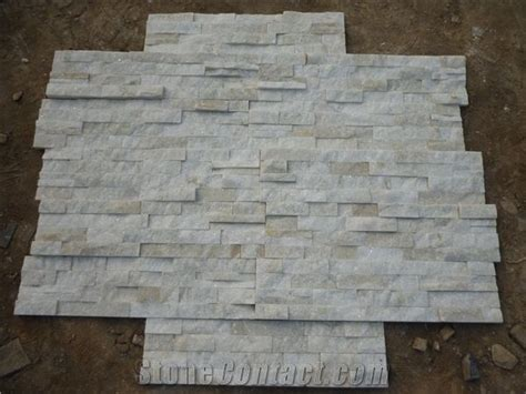 white stacked veneer 17 best images about fireplace on pinterest fireplace tiles white quartz and marble fireplaces