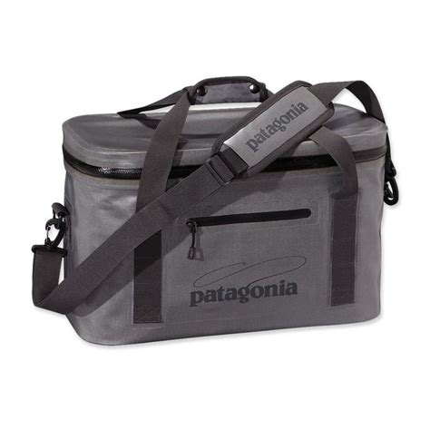 Best Boat Bag For Fishing by 17 Best Images About Wish List On Pinterest Infrared