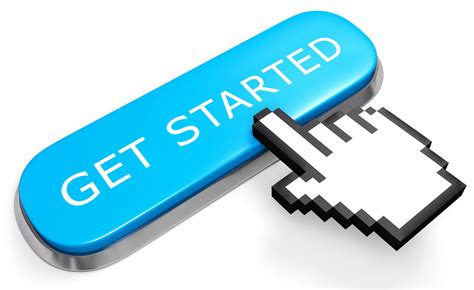 Want To 'get Started' With Pes?  H2b Visa Information. Everett Downtown Storage Phone Cell Companies. Direct Tv Phoenix Arizona Mobile Web Hosting. Appliance Repair Company Allstate Chula Vista. Att Uverse Internet Max Webex Support Manager. Best Cell Phone Manufacturer. Investment Tracker Software Top File Sharing. Storage In Santa Clara Ca Satellite Tv Deals. Window Cleaning Naperville Il