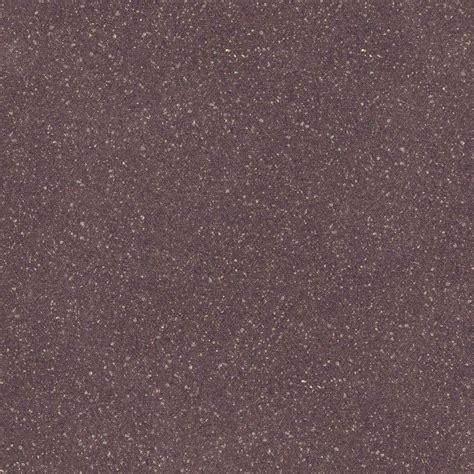 silestone corian silestone 2 in x 4 in quartz countertop sle in blue