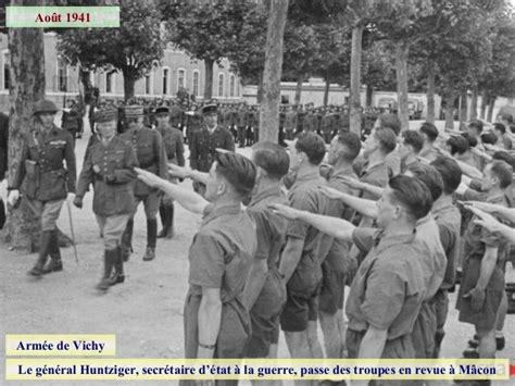 La Seconde Guerre Mondiale En Images