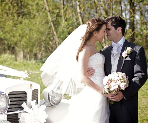 wedding vendors and groom bridgewater banquet conference