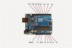 Interfacing Jhd12864e Glcd To Arduino Uno