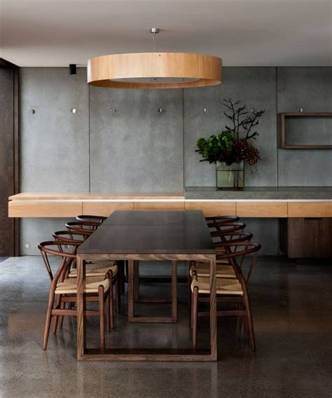 19 dining table room designs decorating ideas design
