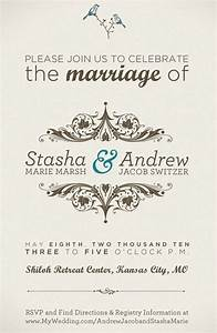 14 best images about ideas electronic invites on With wedding invitations rsvp by email