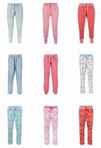 Pip Studio Homewear : les 16 meilleures images du tableau homewear sur pinterest pyjamas haute couture et pour femme ~ Sanjose-hotels-ca.com Haus und Dekorationen