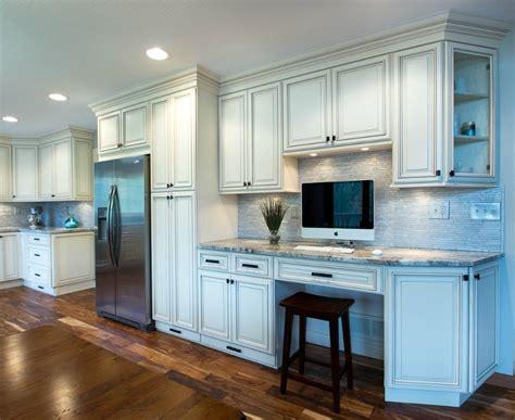 rta kitchen cabinets ready to assemble kitchen signature vanilla glaze ready to assemble kitchen