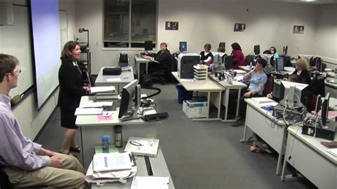 paralegal training paralegal schools youtube