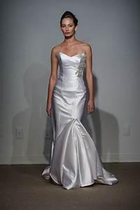 wedding gown alterations houston wedding ideas 2018 With wedding dress alterations houston