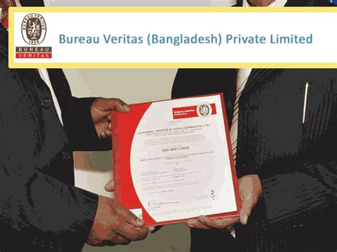 bureau veritas reviews bureau veritas bangladesh limited